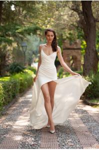 Свадебное платье Edelweis
