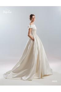 Свадебное платье Papilio