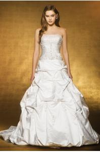 Pattis Bridal