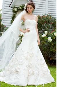 Watters Bridals